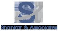 Shankar & Associates