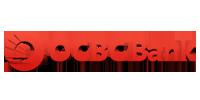 OCBS_BANK_LOGO_PNG 1