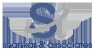 shankar-associates-logo