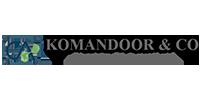 komandoor_logo